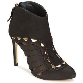 Μποτάκια/Low boots Dumond ELOUNE