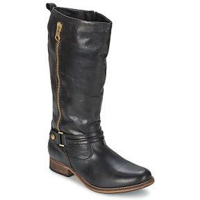 Μπότες για την πόλη Nome Footwear SASSIF CASU