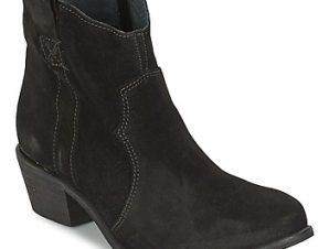 Μποτίνια Shoe Biz BROPE