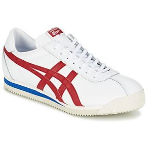 Xαμηλά Sneakers Onitsuka Tiger TIGER CORSAIR