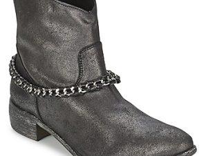 Μπότες Meline VUTIO
