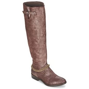 Μπότες για την πόλη Now JUBILEE