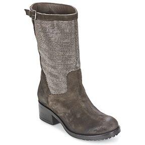 Μπότες για την πόλη Now DOUREL