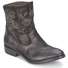 Μπότες Now FALI