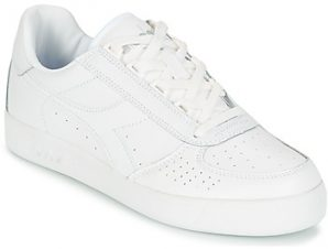 Xαμηλά Sneakers Diadora B.ELITE