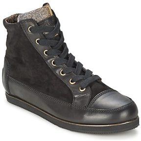 Ψηλά Sneakers Tosca Blu BANGKOK