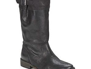 Μπότες για την πόλη Schmoove SANDINISTA BOOTS