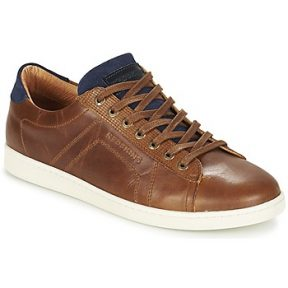 Xαμηλά Sneakers Redskins ORMIL