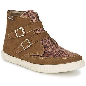 Ψηλά Sneakers Victoria 16706