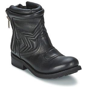 Μπότες Ash TEXAS