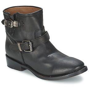 Μπότες Ash VICK