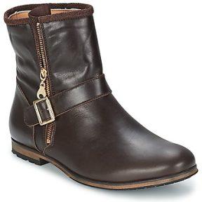 Μπότες Paul Joe Sister NOUNO