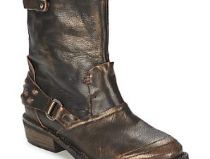 Μπότες Sans Interdit HASHLEY