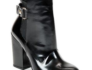 Μποτάκια/Low boots Paul Joe MARCELA