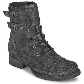 Μπότες One Step IDAN