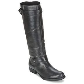Μπότες για την πόλη One Step IANNI