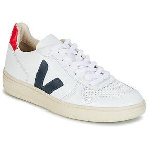 Xαμηλά Sneakers Veja V-10