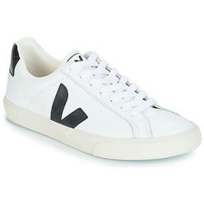 Xαμηλά Sneakers Veja ESPLAR LOW LOGO