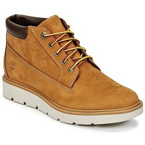 Μπότες Timberland KENNISTON NELLIE