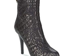 Μποτίνια Versace MARGHERITA