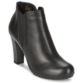 Μποτάκια/Low boots Dune London PUG