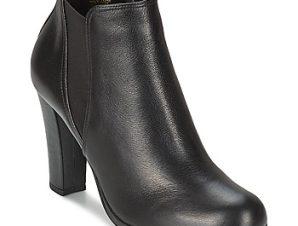 Μποτάκια/Low boots Dune PUG