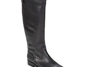 Μπότες για την πόλη Jonak BATURINGI