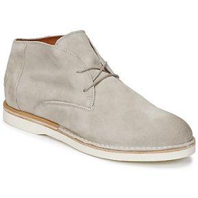 Μπότες Shabbies DRESCA