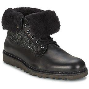 Μπότες Nobrand STREET