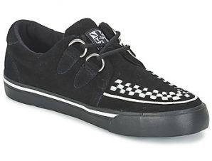 Xαμηλά Sneakers TUK CREEPERS SNEAKERS
