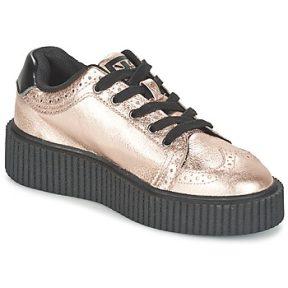 Xαμηλά Sneakers TUK CASBAH CREEPERS