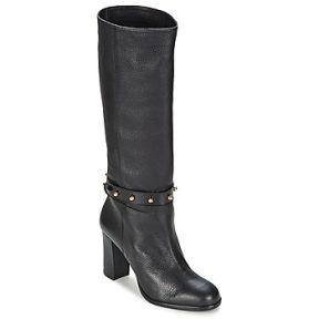 Μπότες για την πόλη Moschino Cheap CHIC STUD