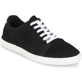 Xαμηλά Sneakers Chipie JERBY