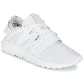 Ψηλά Sneakers adidas TUBULAR VIRAL W