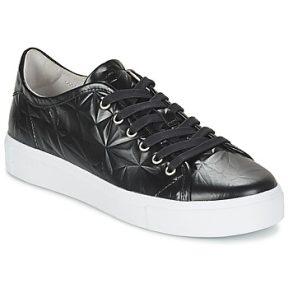 Xαμηλά Sneakers Blackstone NL34