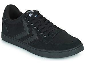 Xαμηλά Sneakers Hummel TEN STAR TONAL LOW