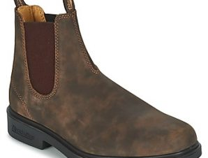 Μπότες Blundstone COMFORT DRESS BOOT