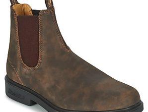 Μπότες Blundstone COMFORT DRESS BOOT