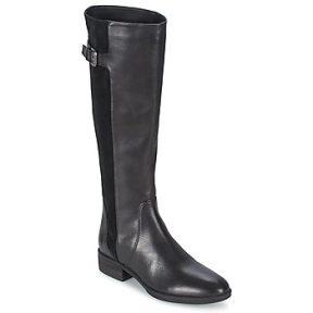Μπότες για την πόλη Sam Edelman PATTON