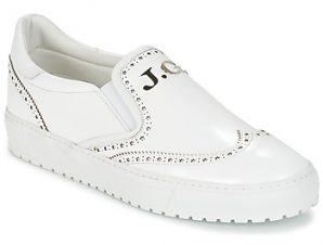 Xαμηλά Sneakers John Galliano 2464BA
