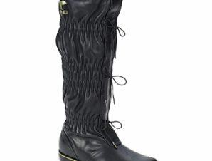 Μπότες για την πόλη Sorel FIRENZY