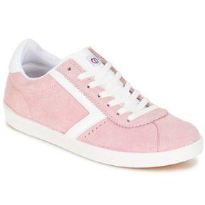 Xαμηλά Sneakers Yurban GUELVINE