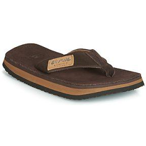 Σαγιονάρες Cool shoe 2LUXE
