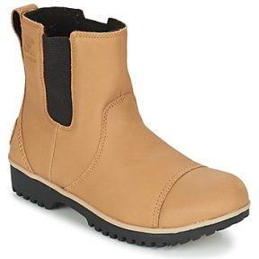 Μπότες Sorel MEADOW CHELSEA