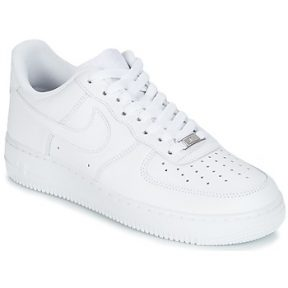 Xαμηλά Sneakers Nike AIR FORCE 1 07