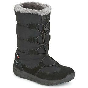 Μπότες για σκι Kangaroos K-FROST