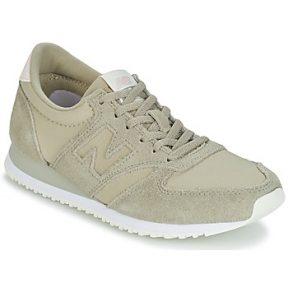 Xαμηλά Sneakers New Balance WL420