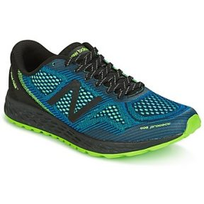 Παπούτσια για τρέξιμο New Balance GOBI