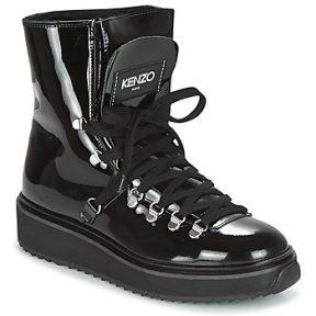 Μπότες για σκι Kenzo ALASKA