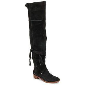 Ψηλές μπότες See by Chloé FLIROL